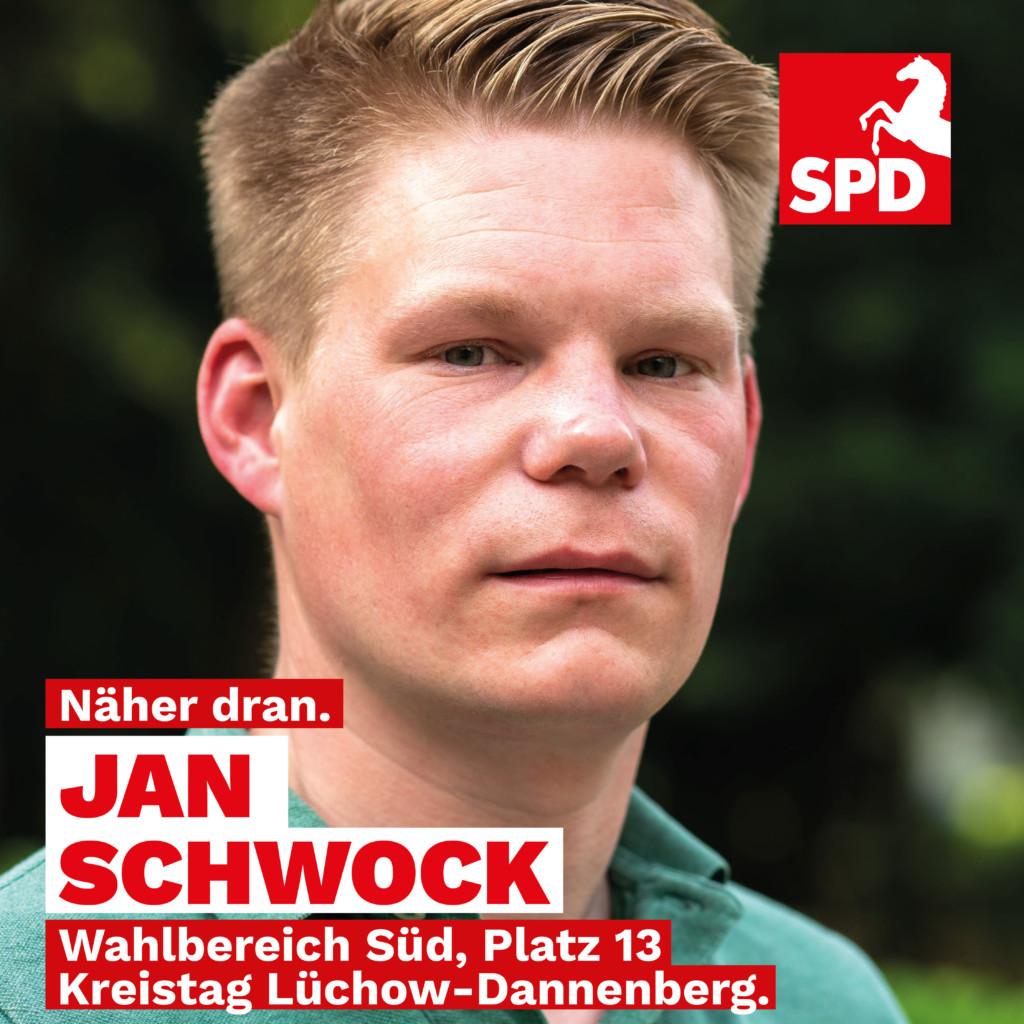 Schwock