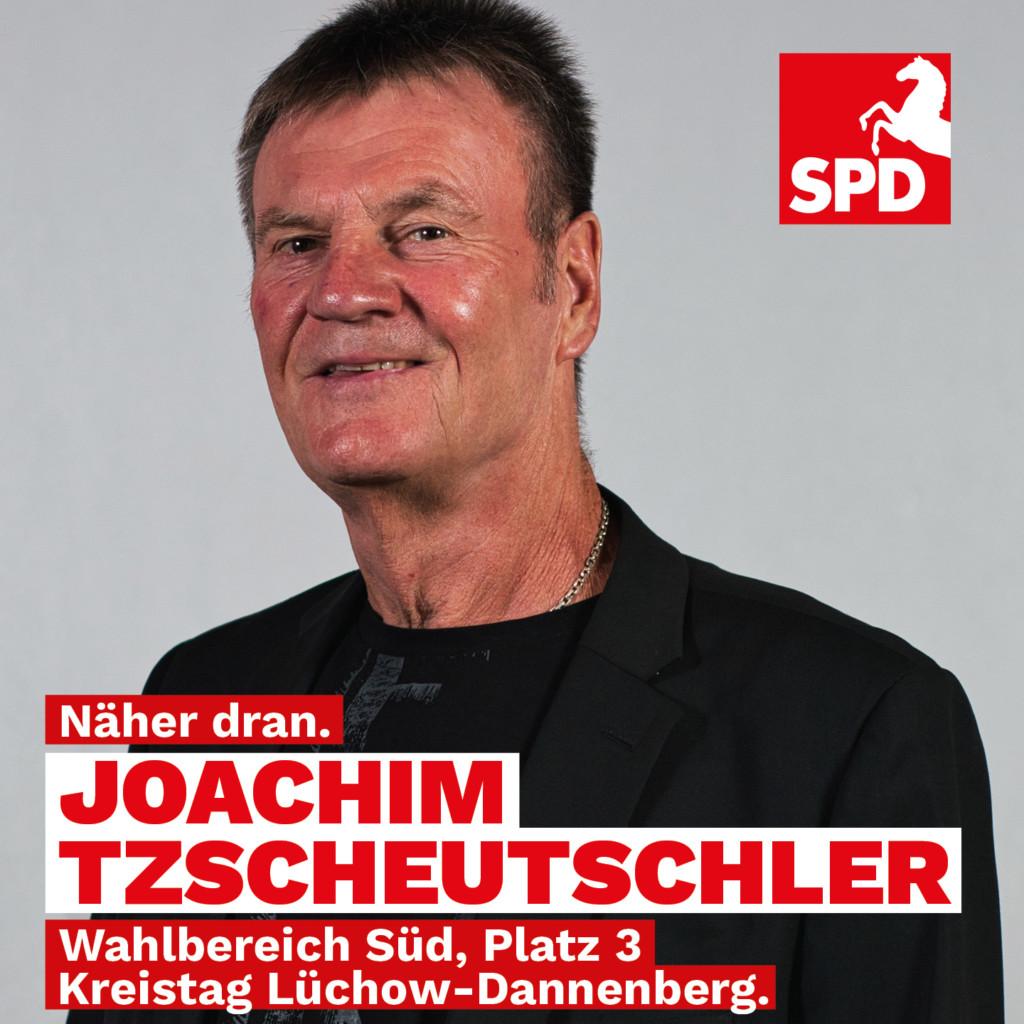 Tzscheutschler