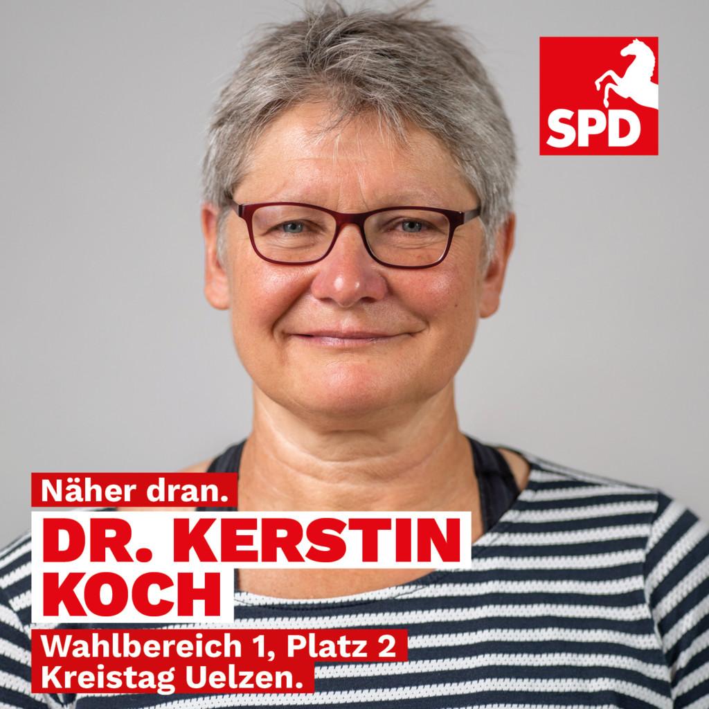 Dr.Koch