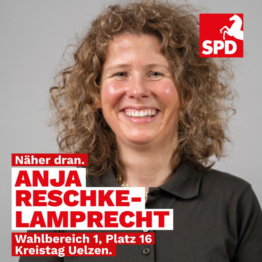Reschke-Lamprecht
