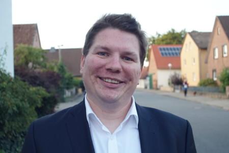 Jan Henner