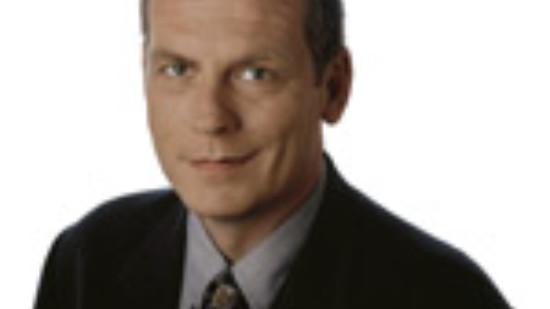 Klaus Peter Dehde