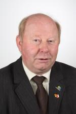 Manfred Liebhaber