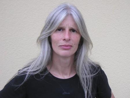 Bettina M _tzel
